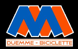 trecastagni in bici